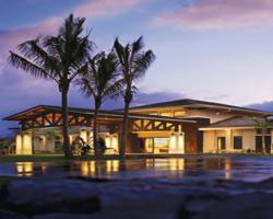 View details: Hilton Grand Vacation Club at Waikoloa Beach Resort