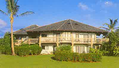 View details: Wyndham-PAHIO at Ka'Eo Kai