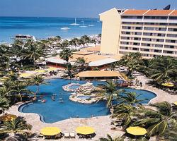 View details: Allegro Resorts and Casino Aruba
