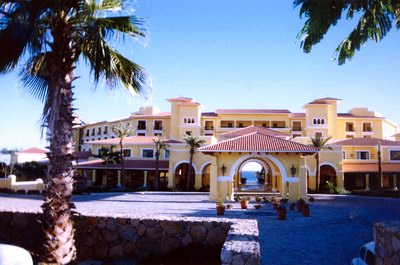 View details: Club Casa Dorada Beach and Golf Resort