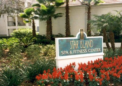 View details: Wyndham Star Island Resort