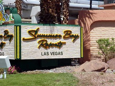 View details: Summer Bay at Las Vegas Desert Club