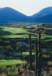 View details: Starr Pass Golf Suites