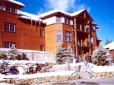 Grand Timber Lodge for sale timeshare