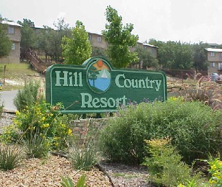View details: Silverleaf Hill Country Resort