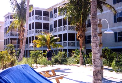View details: Hyatt's Beach House Resort