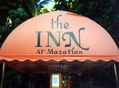 View details: Inn at Mazatlan