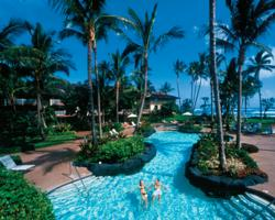 View details: Kauai Coast Resort at Beachboy