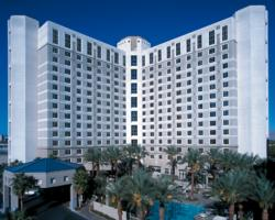 View details: HGV at Las Vegas Hilton