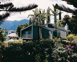 View details: The Makai Club Cottages