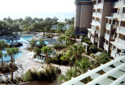 View details: Marriotts Grande Ocean Resort