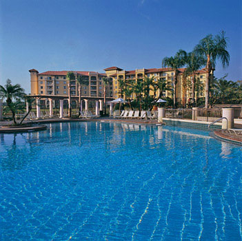 View details: Wyndham Bonnet Creek Resort