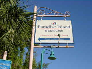 View details: Paradise Island Beach Club