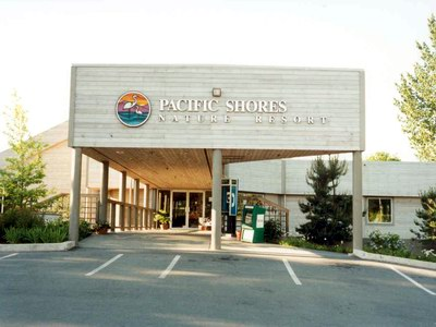 View details: Pacific Shores Resort and Spa