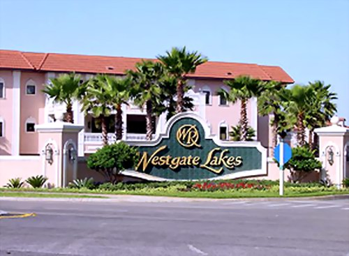 View details: Westgate Lakes Resort