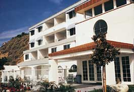 Riviera Beach and Spa Resort Timeshare