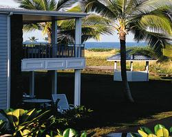 View details: Shell Vacations Kona Coast II