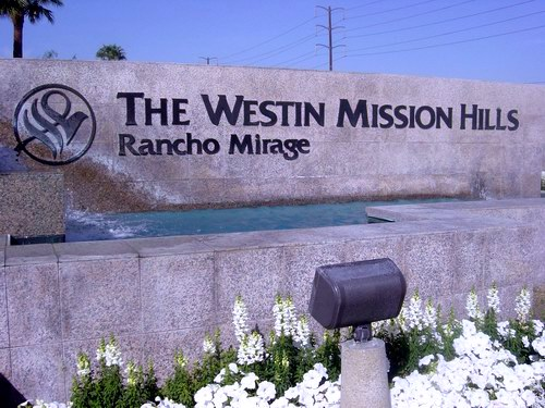 View details: Westin Mission Hills Resort Villas