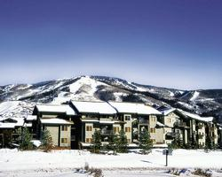 View details: WorldMark at Steamboat Springs
