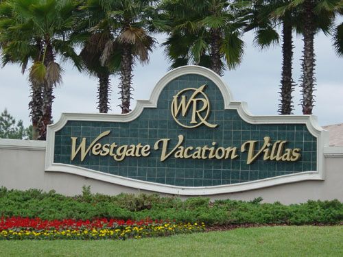 View details: Westgate Vacation Villas