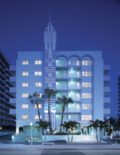 View details: Solara Surfside