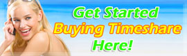 Get started Buying Timeshare - Click Here