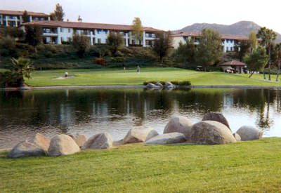 Lawrence Welk Resort Villas Timeshare Resales